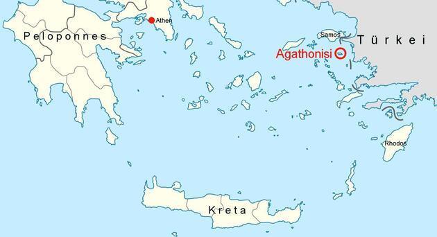 Yunan bakandan Türkçe küfür iddiası