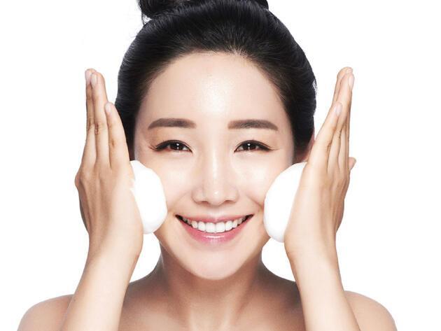 İşte Korelilerin 8 güzellik sırrı