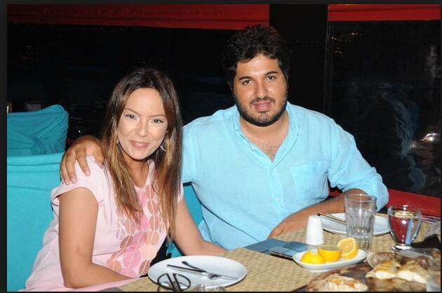 Ebru Gündeş'le ilgili yeni iddia: Boşanmayı düşünmüyor