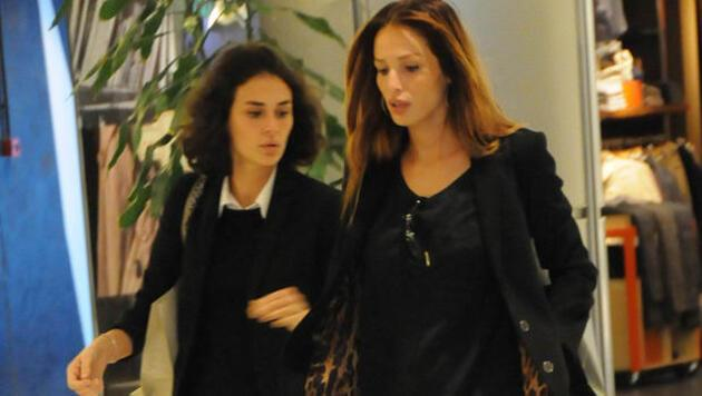 Ayşe Hatun Önal'dan Güzide Duran'a 6 aylık koruma kalkanı