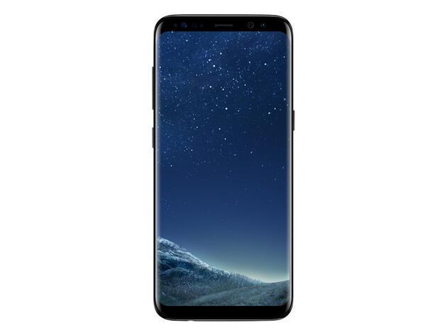 Akıllı telefonların ekran tamir fiyatları