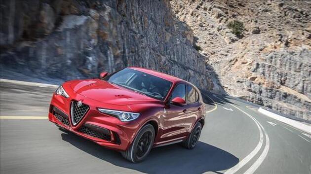 Yılın ilk rakamları belli oldu! İşte 2019'un en çok tercih edilen otomobil markaları