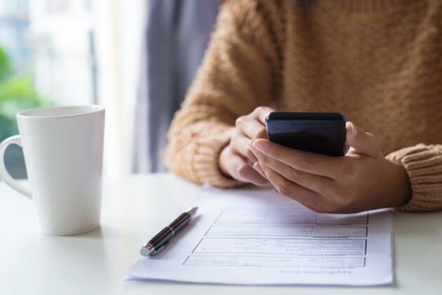 Haber - Bu testleri yapmadan ikinci el telefon almayın