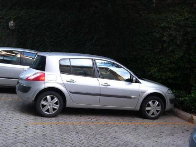 En ucuz ikinci el arabalar