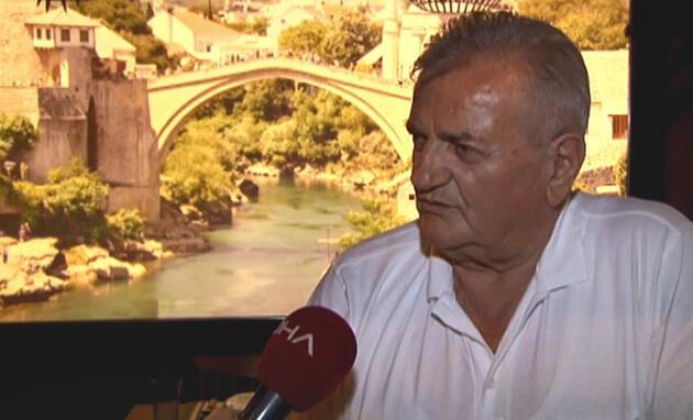 Boşnakların ünlü köftesi 'Pljeskavica'ya İstanbul'da yoğun ilgi