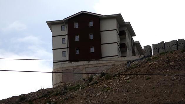 7'nci kez taşınacak Yusufeli yeni yerleşim projesinde sona gelindi