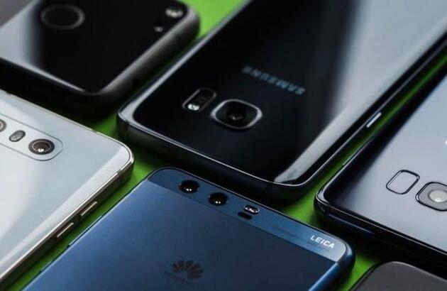 İşte en ucuz cep telefonları