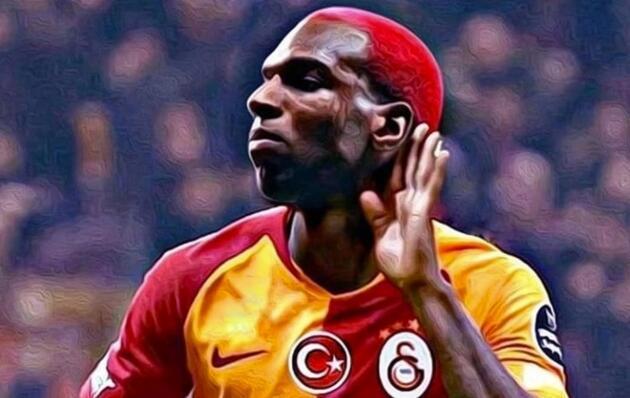 Galatasaray iki transferi açıklıyor