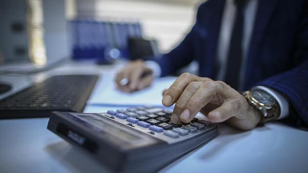 Milyonlarca çalışanı ilgilendiriyor: Yıllık izin kullanacaklar dikkat!