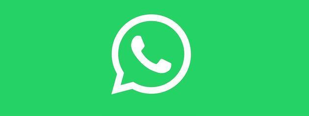 WhatsApp'tan kullanıcılara çok önemli uyarı!