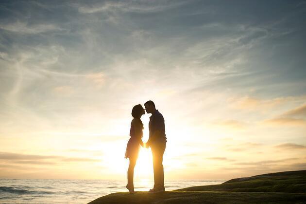 Aşkı canlı tutabilmek için 7 öneri