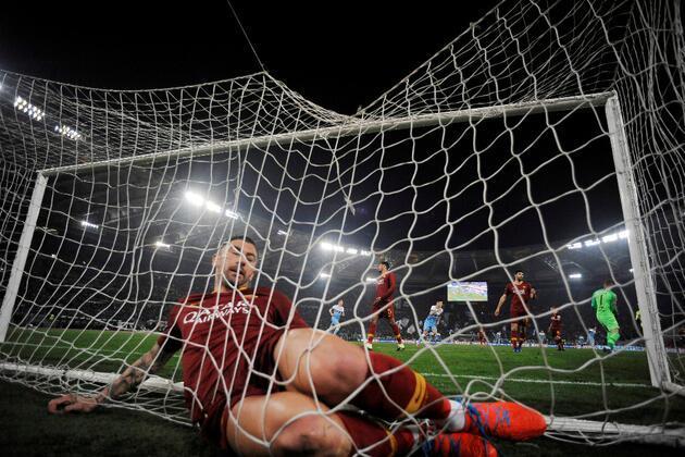 Fenerbahçe'nin Kolarov hesabı karıştı