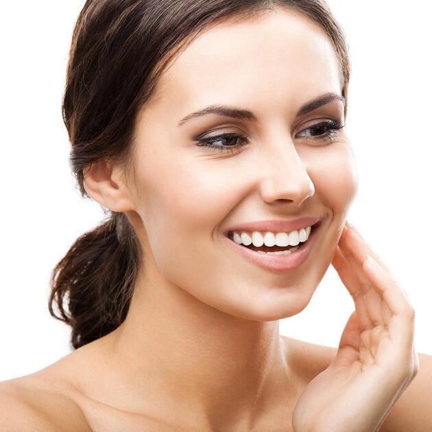 Yaz aylarında cildi korumanın yolları