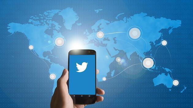 Twitter'dan flaş hamle! O özelliği kaldırıyor