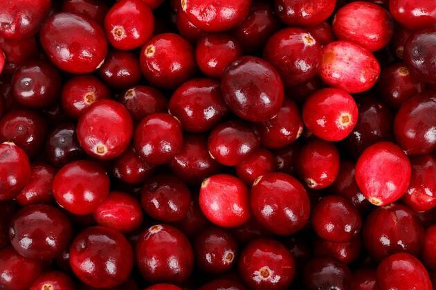 İşte magnezyum deposu süper besinler