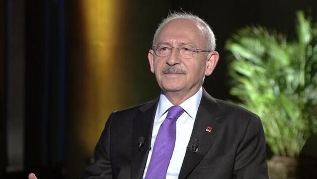 İşte Türkiye'de Twitter'a damga vuranlar! Kimin ne kadar takipçisi var?