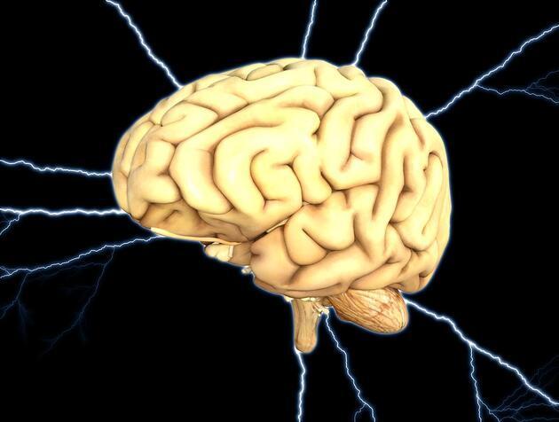 Bu besinler beyni dinç tutuyor, bunamayı engelliyor!
