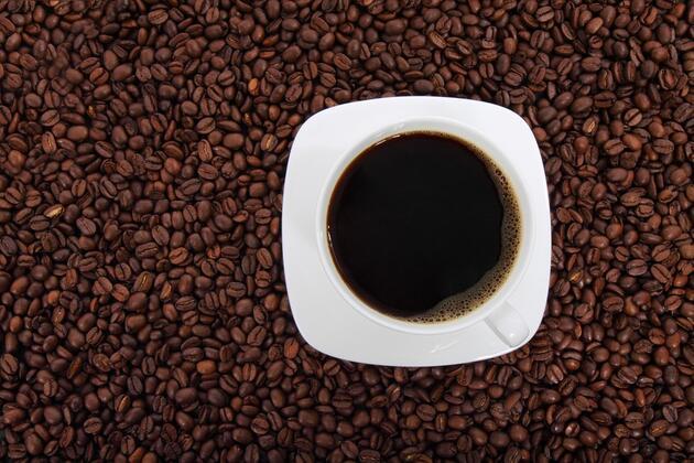 Kahvenin telvesini sakın atmayın! Bakın ne işe yarıyor