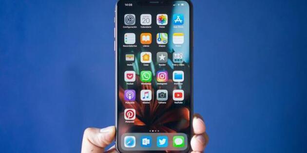 iOS 13 güncellemesinin yüklenebileceği telefonlar