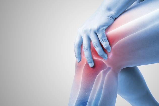 Kadınlarda bacak problemlerine dikkat