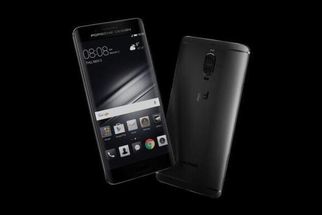 Huawei sahiplerine önemli uyarı! Telefonlar değişiyor