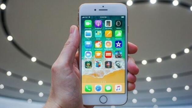 Telefonunuzda yüklüyse silin! Ekranınızda yaptığınız her şeyi kaydediyor