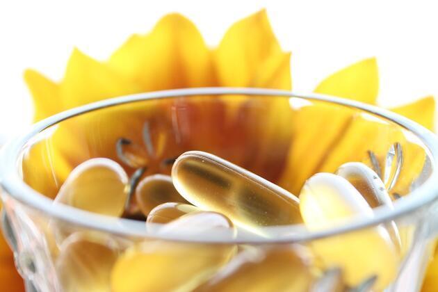 Bilinçsiz vitamin kullanımı o hastalığı tetikliyor