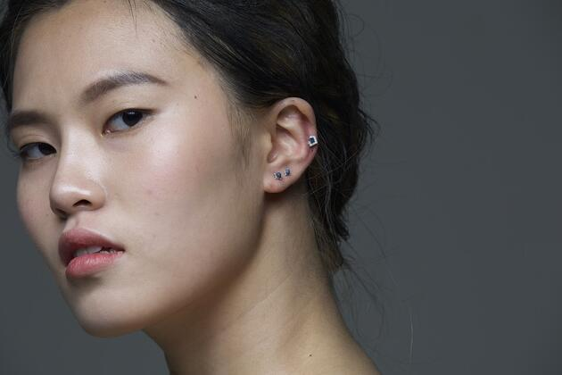 Kulaklara zarar veren 7 şey