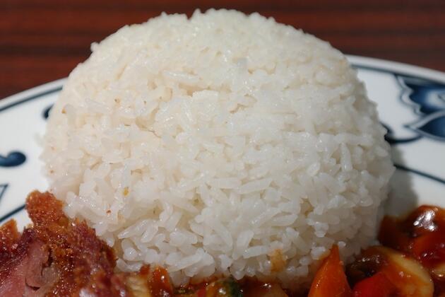 Herkes zararlı sanıyor ama... Pirincin faydaları şaşırtıyor