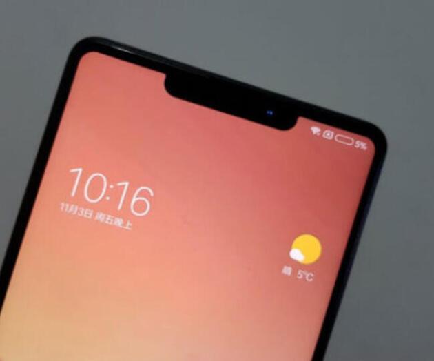 Xiaomi sürpriz bir telefonla geliyor: Mi CC9
