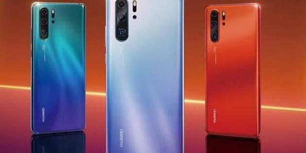 2019 yılının en iyi akıllı telefonu seçildi