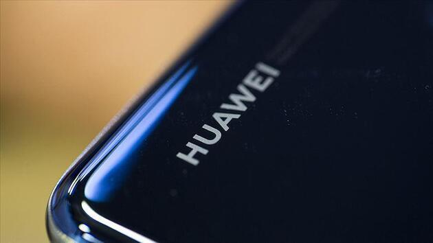 Huawei P30 serisi 10 milyon satış barajını geçti