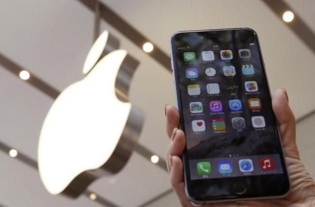 iPhone'larda yeni dönem başlıyor! iOS 13'te hangi özellikler olacak?
