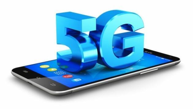 5G ile hayatımızda neler değişecek?