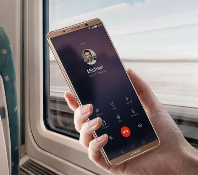 Telefonunuzu açın, hemen kontrol edin! Baştan sona değişiyor