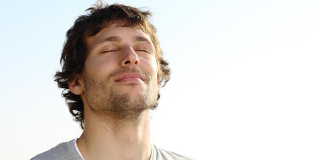 Son dakika: Stresinizi azaltıp, enerjinizi yükseltecek teknikler