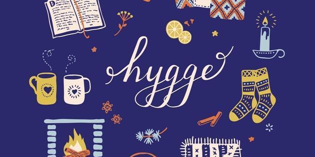 Son dakika: Danimarkalıların mutluluk sırrı: hygge