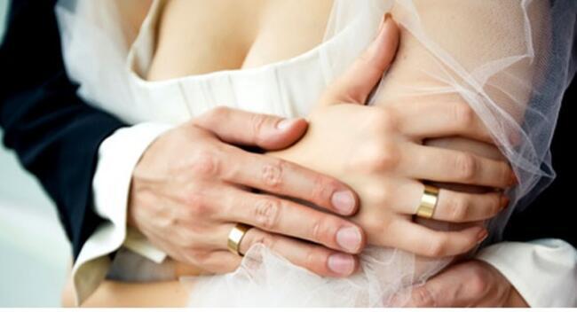 Kadınların cinsel hayatta yaptığı 10 hata