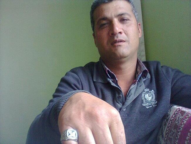 İzmir'de yıldırım düştü: 2 ölü