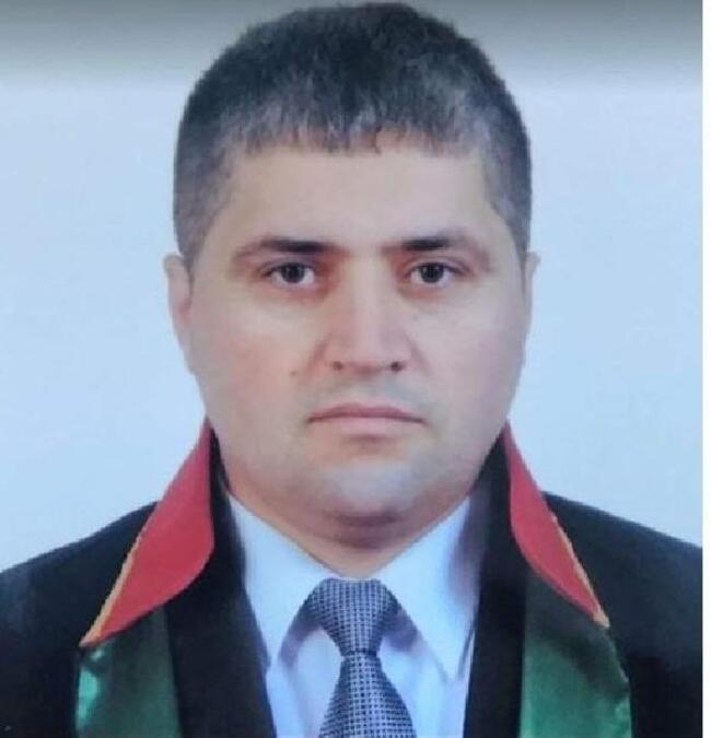 Ümraniye'de silahla vurulan avukat öldü