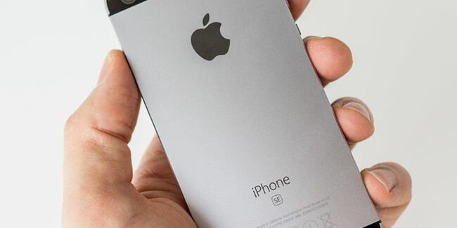 İPhone telefonunuzun batarya ömrünü öğrenmek ister misiniz?