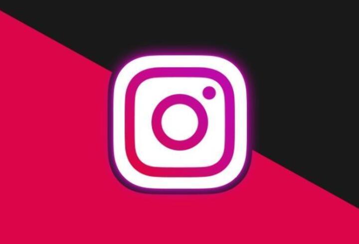 Instagram beğeni sayısı gizleme özelliği ne zaman çıkacak