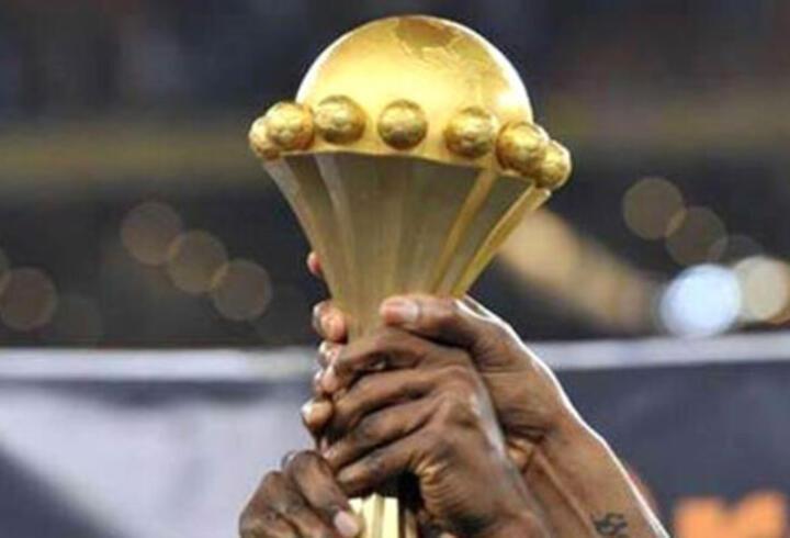 Afrika Uluslar Kupası yarı final maçları ne zaman?