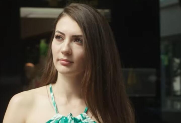 Afili Aşk 7. bölüm fragmanı: Kerem, Ayşe'yi kıskanacak!