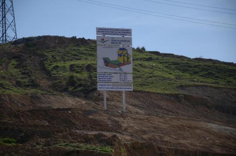 Karabağlar'da kentsel dönüşüm planına mahkemeden iptal