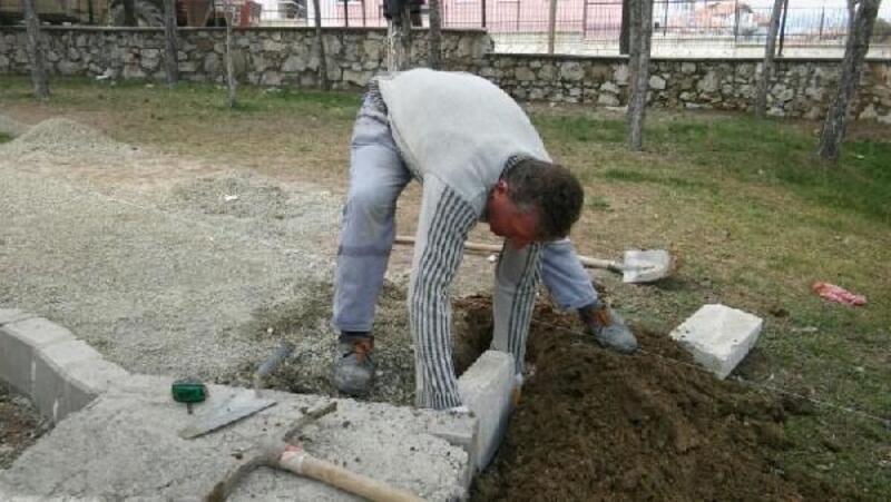 Hisarcık Belediyesinden eğitime destek