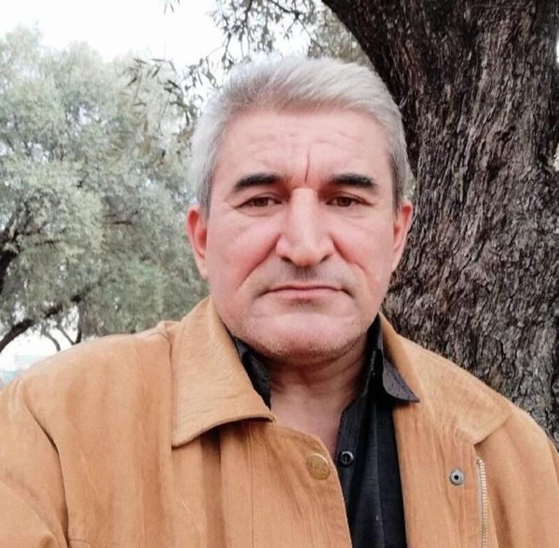 Tuğçe'yi uyurken öldüren babası tutuklandı