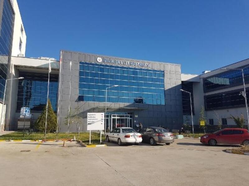 Morgu hurdacıya sattığı iddia edilen hastane müdürüne soruşturma