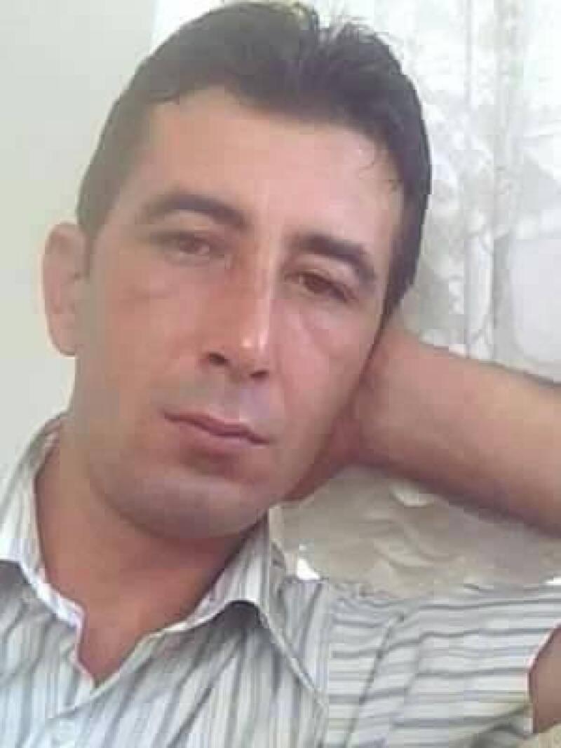 Antalya'da otomobil ile çarpışan motosikletin sürücüsü öldü