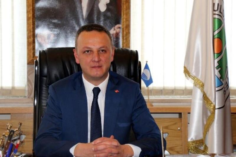 Zonguldak'ta festivale 'harekat' iptali